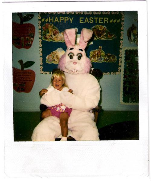 crying-bunny-polaroid_1.jpg