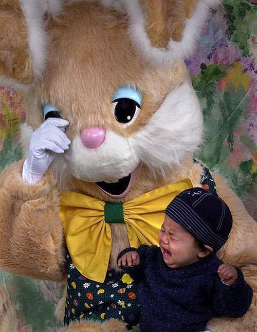 crying-bunny-rubbing-eye_1.jpg