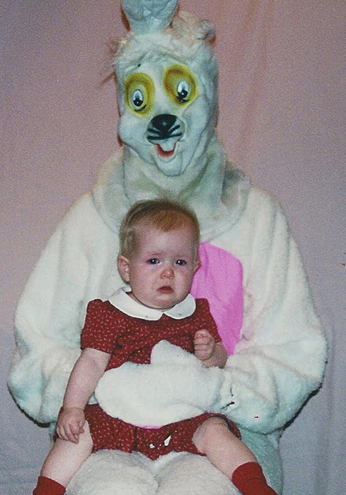 crying-bunny-scary-mask_1.jpg