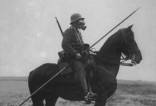 első világháborús katona.jpg