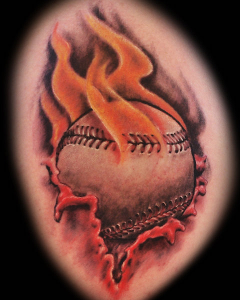 fire-taturday-baseball.jpg