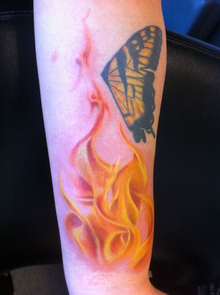 fire-taturday-butterfly.jpg