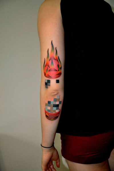 fire-taturday-pixels.jpg