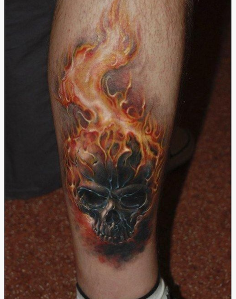 fire-taturday-skull.png