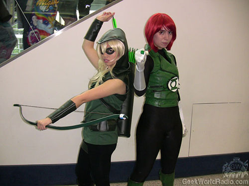 gender-cosplay-greenarrow.jpg