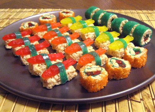 gummy-sushi-pieces.jpg