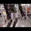 2015 legjobb humanoid robotjai