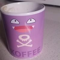 Induljon kávés bögrével a reggel :D