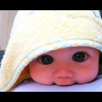Kis cukik :)