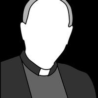 A jóságos pap története!