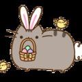 Nyomás tojást gyűjteni!