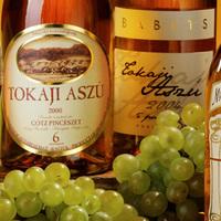Hogyan készül a Tokaji bor és a hordó?