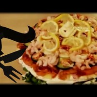 Szendvics torta! Its good for You!