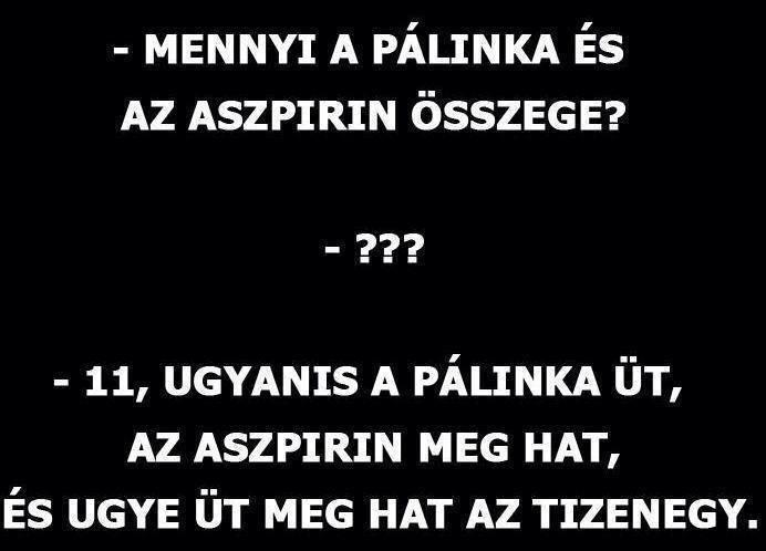 140526_palinka.jpg