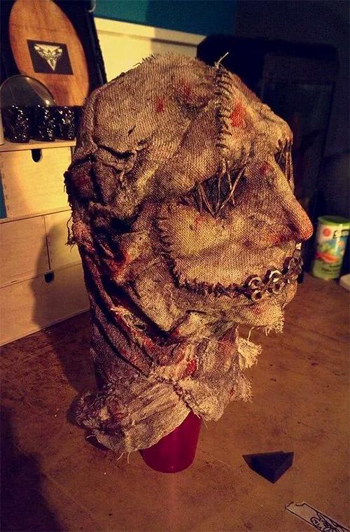 2-sack-halloween-mask.jpg