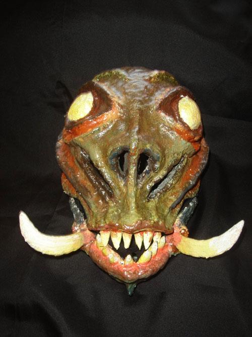 27-monsterous-mask.jpg