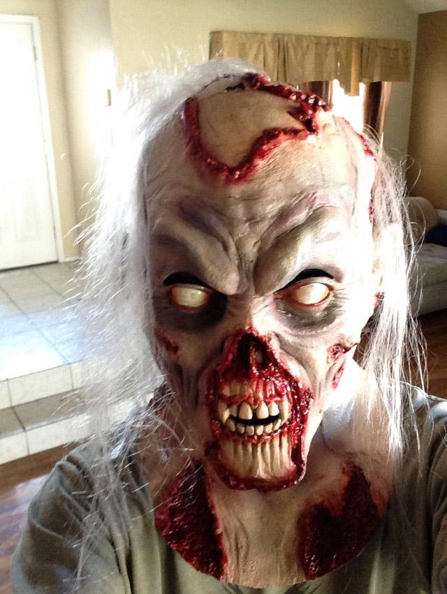5-zombie-halloween-mask.jpg