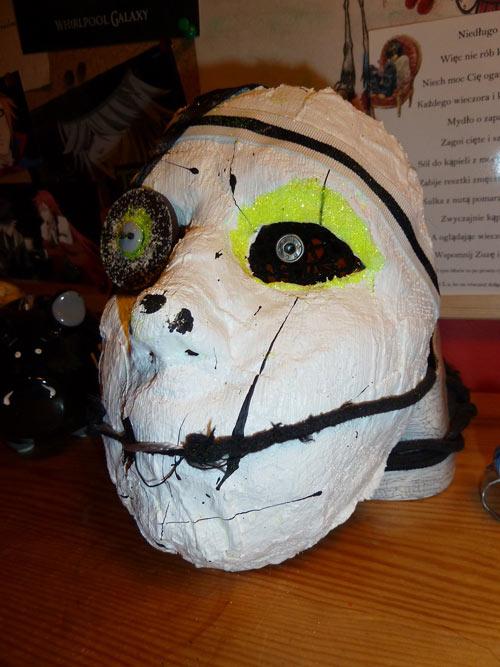 7-freaky-hallowee-mask.jpg