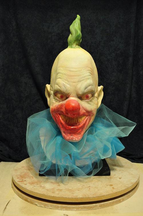 8-clown-scary-mask.jpg