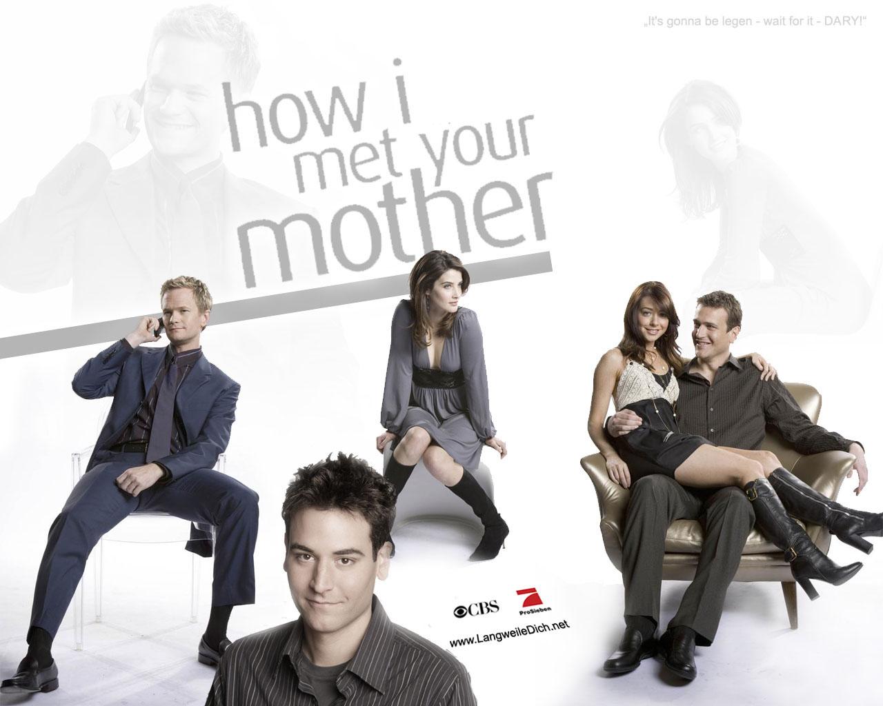How-I-Met-Your-Mother-how-i-met-your-mother-23910961-1280-1024.jpg