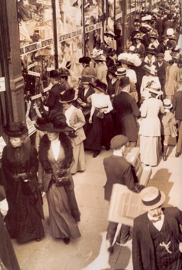 Londoni vásár 1908.jpg
