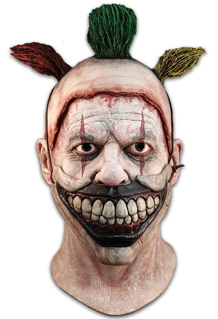 american_horror_story_twisty_clown_front.png
