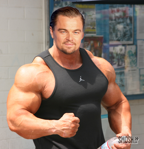 bodybuilder-leonardodicaprio.jpg