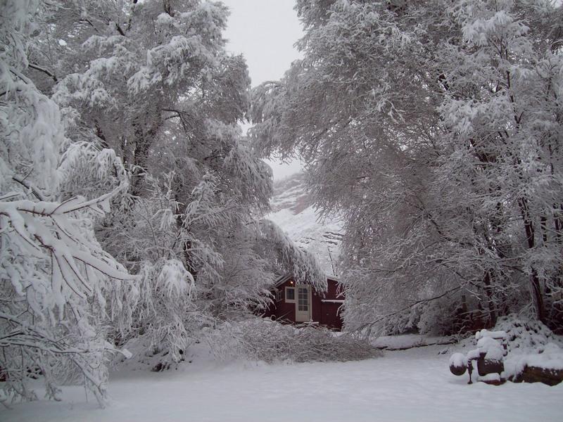 cabin17-snowbound.jpg