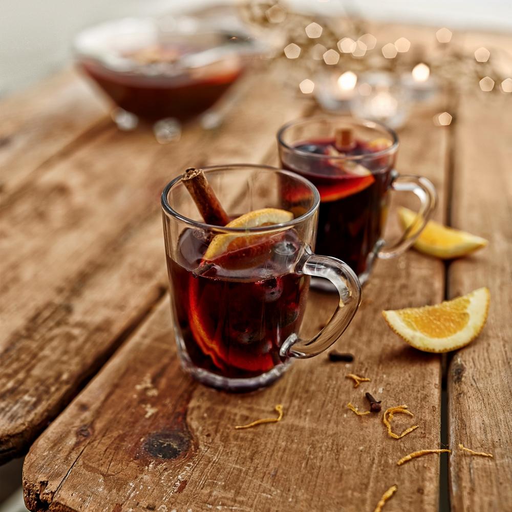classic-mulled-wine-web.jpg