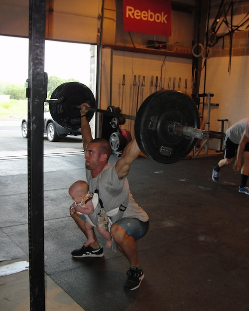 clueless-gym-baby_1.jpg