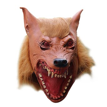 cola-bear-creepy-latex-wolf-masks-animals-masks-horror-makeup-horrible-mask-halloween-mask-for-adults-scary-costumes_7167927.jpeg