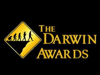 darwin_dij.jpg