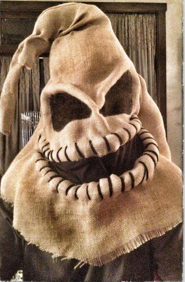 diy-scary-halloween-masks-burlap-monster.jpg