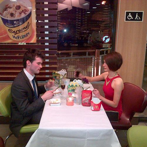 fastfood-customers-fine-dining.jpg