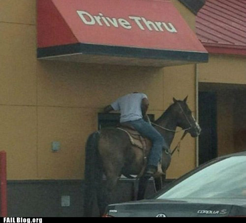 fastfood-customers-on-horse.jpg