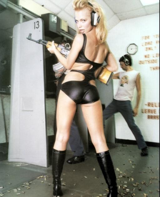 girls_with_guns_027.jpeg