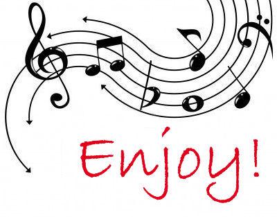 logo_enjoy.jpg