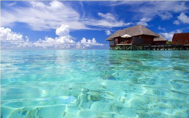 maldív szigetek.jpg