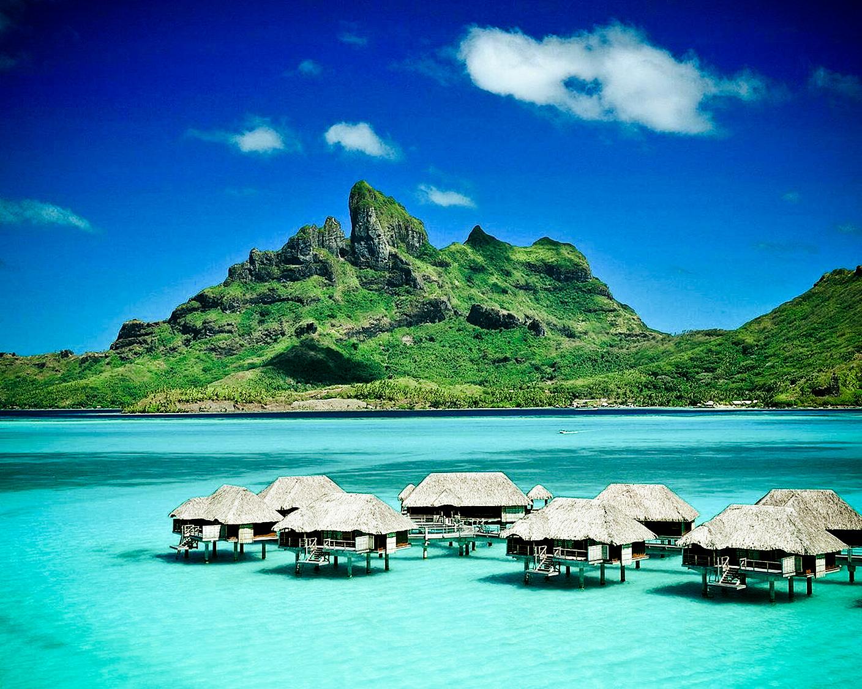 mauritius-resorts.jpg