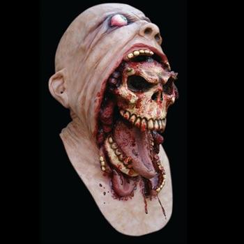 merlins-latex-horror-masks_136373_image.jpg