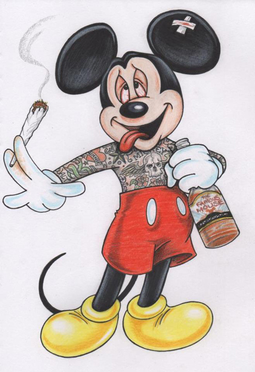 micky-mouse-smoking-and-drinking.jpg