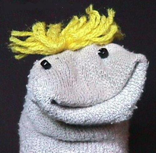 puppets-kill-sock.jpg