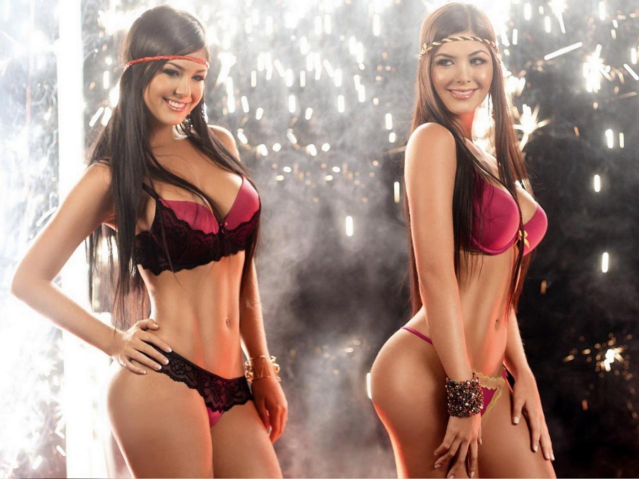 twins_01_01.jpg