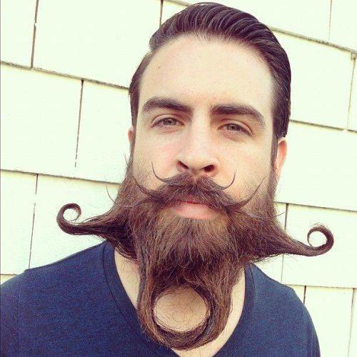 intense-beards-circle.jpg