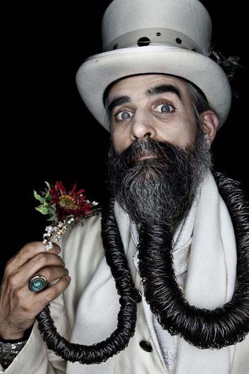intense-beards-coiled.jpg