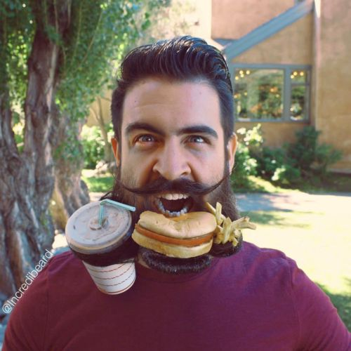 intense-beards-food.jpg