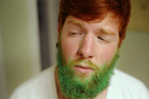 intense-beards-green.jpg