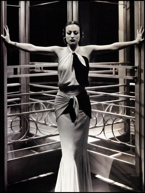 joan crawford 1932.jpg