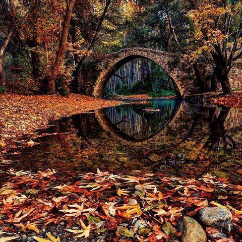 kefalos híd Ciprus szigetén.jpg