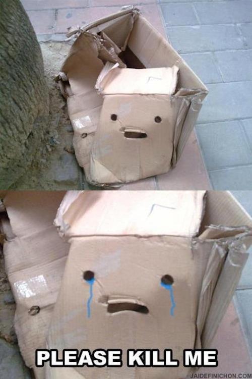 kill-me-box.png
